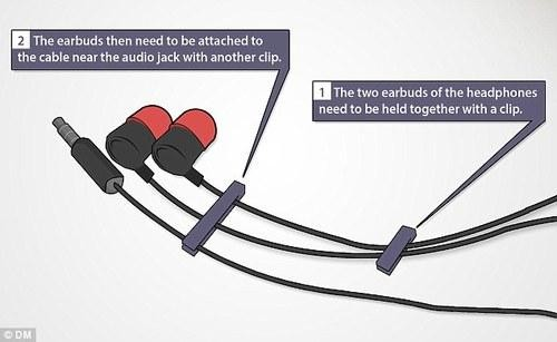 headphone-tangle free clip-02