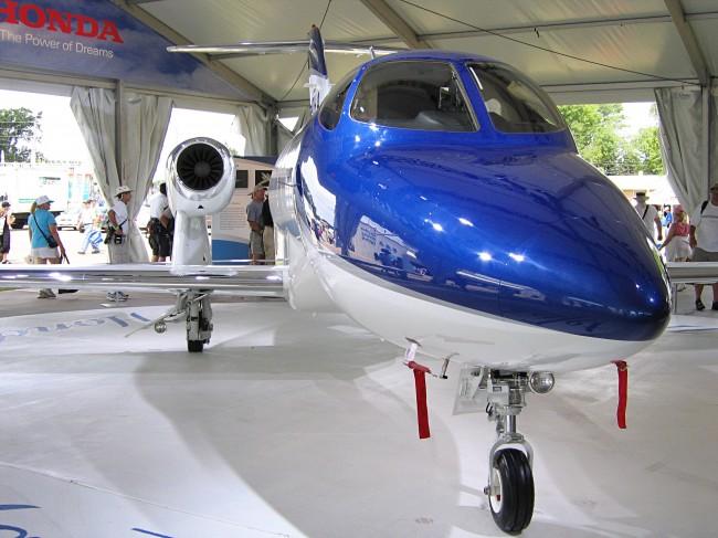honda-jet-3