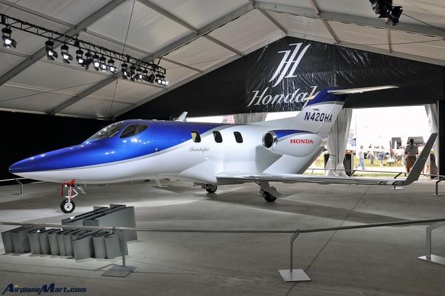 honda-jet-8
