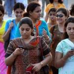 """""""Apple của Trung Quốc"""" tấn công thị trường di động Ấn Độ"""