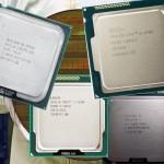 Thế giới chỉ có 4 nước là nơi ra đời của các con chip CPU Intel