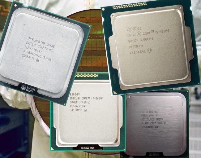 intel-cpu-vietnam-malaysia-costarica-china
