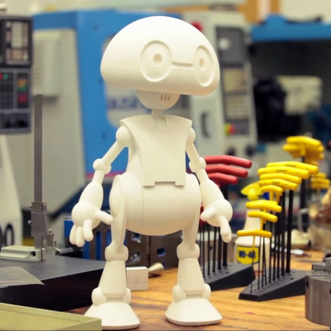 intel-inside-robot-jimmy-2