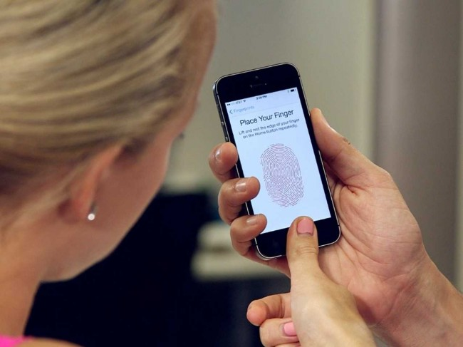 iphone-5s-fingerprint-sensor
