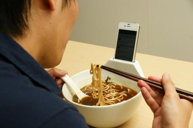 iphone-addicted