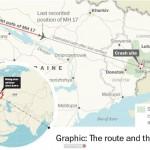 Liệu có tin được một chiếc Sukhoi SU-25 có thể bắn rơi được một chiếc Boeing 777?