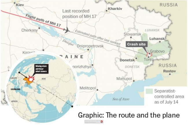 mh17-map