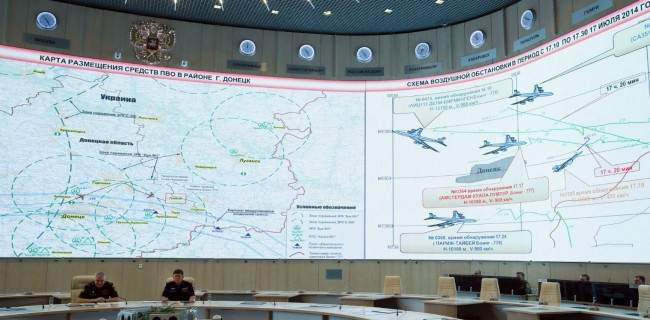 mh17-russia-map-2