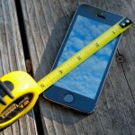 iPhone 6 chưa ra đã có hơn 70 triệu chiếc được đặt mua