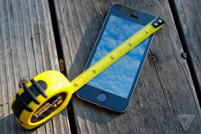 new-iphone-bigger