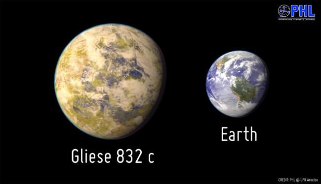 planet-gliese-832c-earth