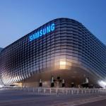 Vì sao các sếp Samsung trả lại gần 3 triệu USD tiền thưởng?