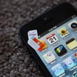 Việc mở khóa smartphone sắp trở thành hợp pháp ở Mỹ