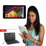 7 inch là tablet hay smartphone?