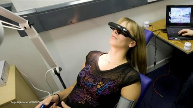 virtual-reality-dentist-02