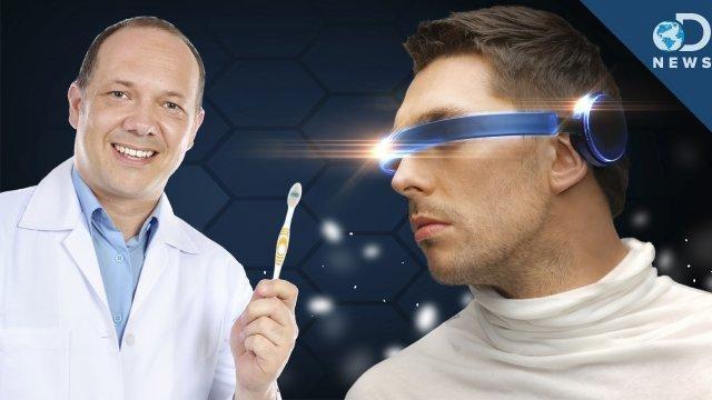 virtual-reality-dentist