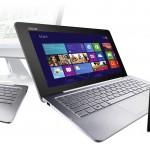 Microsoft sẽ hợp nhất những hệ điều hành riêng rẽ lại với nhau