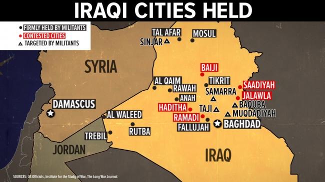 140623-iraq-cities-isis