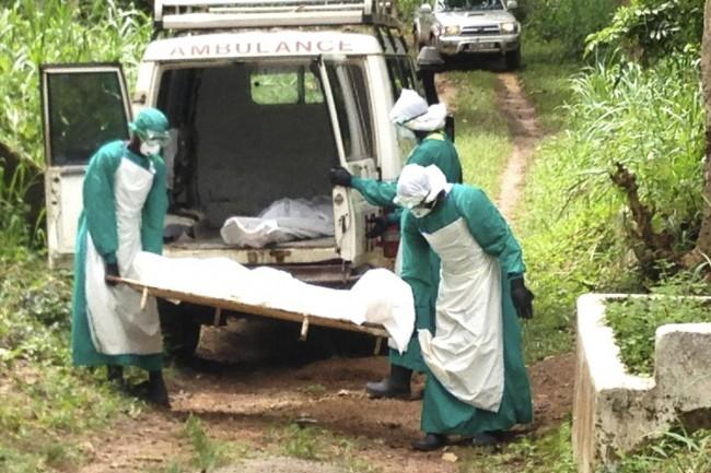 140625-ebola-virus-sierra-leone-01