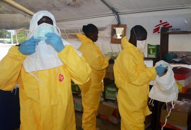 140628-ebola-virus-conakry-guinea-02