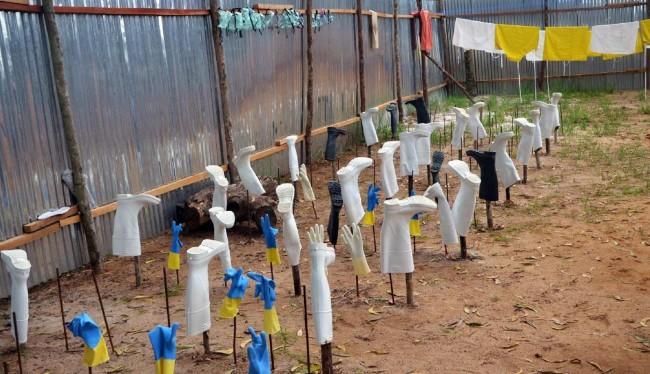 140724-ebola-virus-liberia-01