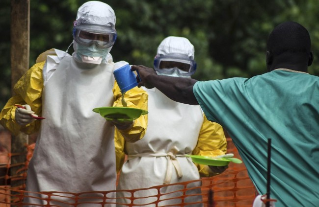 140731-ebola-africa