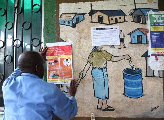 140731-ebola-virus-liberia-01
