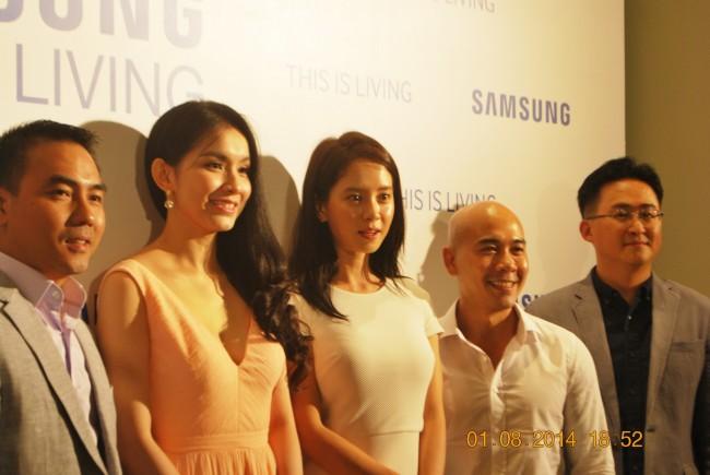 140801-samsung-living-hcm-song-ji-hyo--057_resize