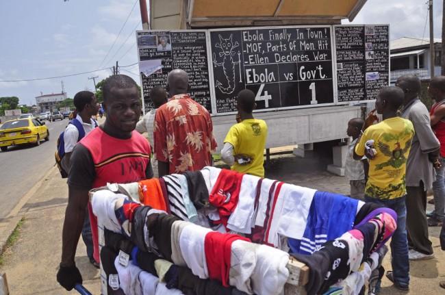 140802-ebola-virus-liberia-01