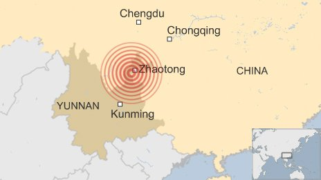 140803-china-earthquake-yunnan-map-01