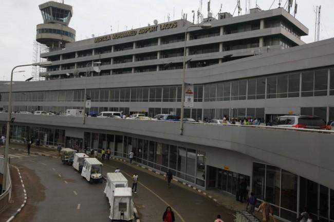 140804-ebola-virus-nigeria-murtala-lagos-airport-01