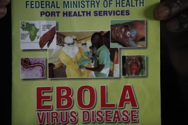 140804-ebola-virus-nigeria-murtala-lagos-airport-02