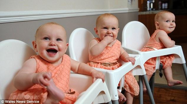 140805-british-triplets-04