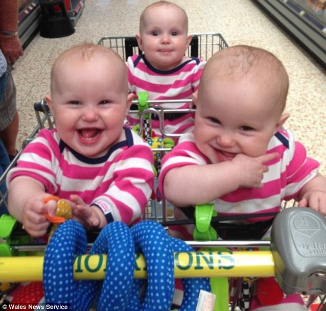 140805-british-triplets-11