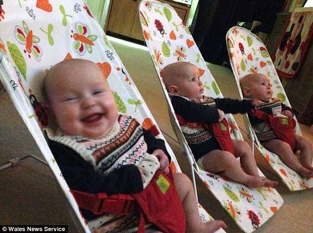140805-british-triplets-12