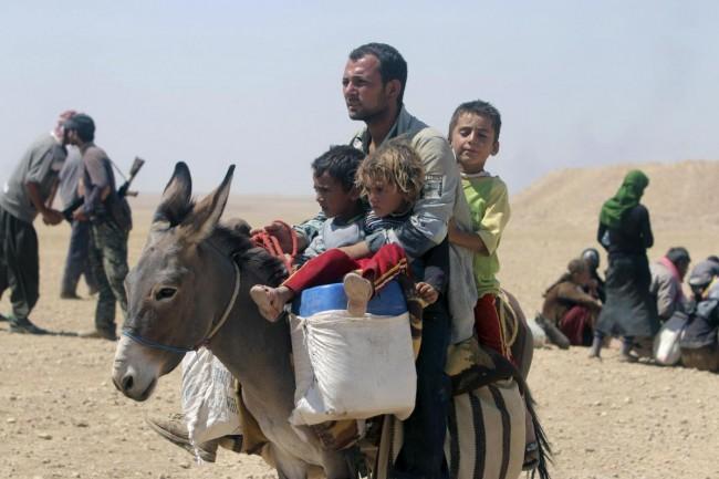 140810-iraq-yazidi-refugees-03