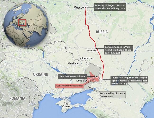 140815-russia-aid-trucks-prepare-ukraine-09
