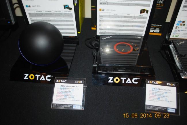 140815-zotac-minipc-hcm-phphuoc-002_resize