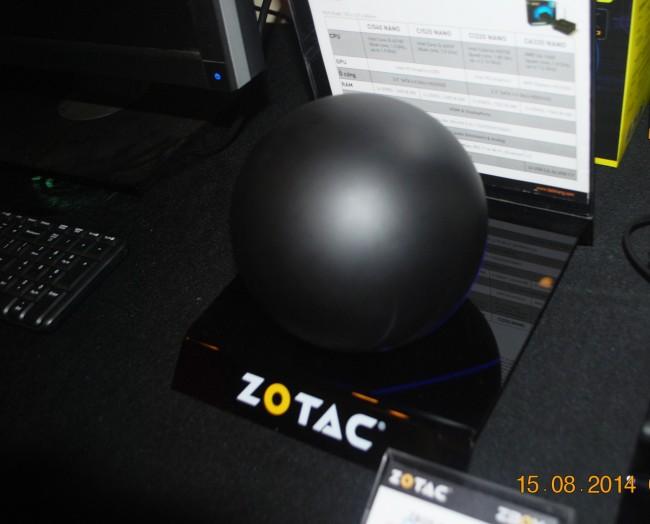 140815-zotac-minipc-hcm-phphuoc-003_resize