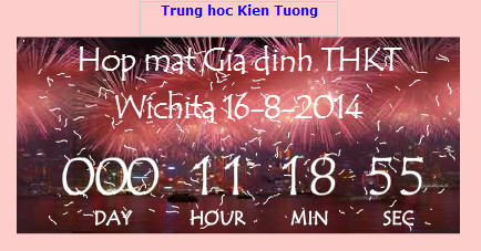 140816-countdown