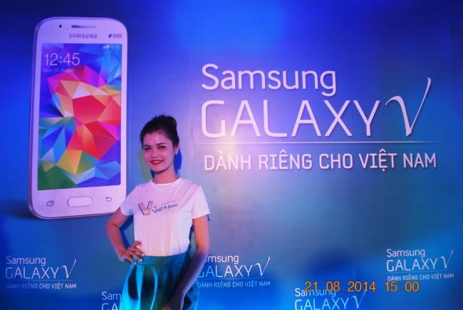 140821-samsung-galaxy-v-hcm-phphuoc-07_resize