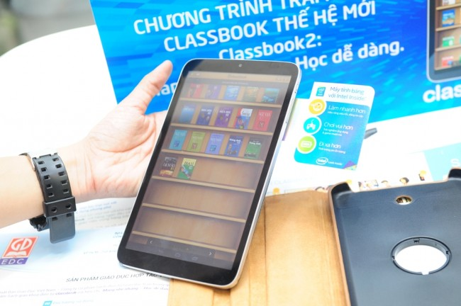 140822-intel-classbook2-01