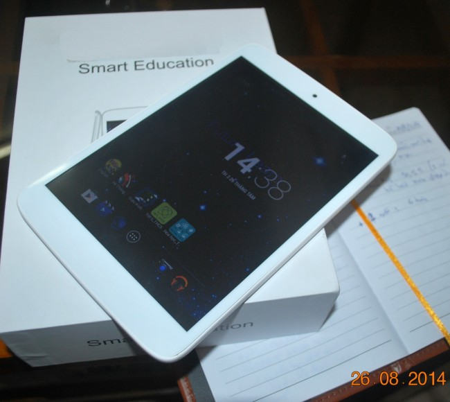 140826-tablet-smart-education-13_resize