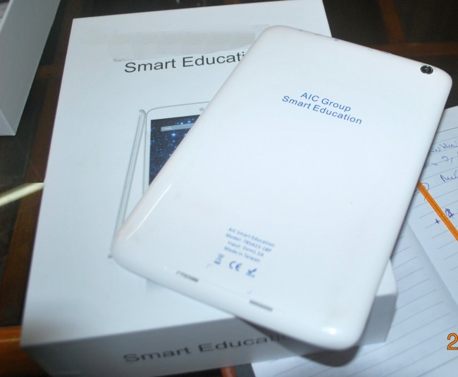 140826-tablet-smart-education-14_resize