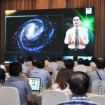Khai trương trường học trực tuyến Sài Gòn: học ở bất cứ đâu có Internet