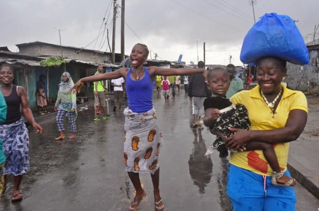 140830-ebola-leria-west-point-praised-experimantal-drugs-01