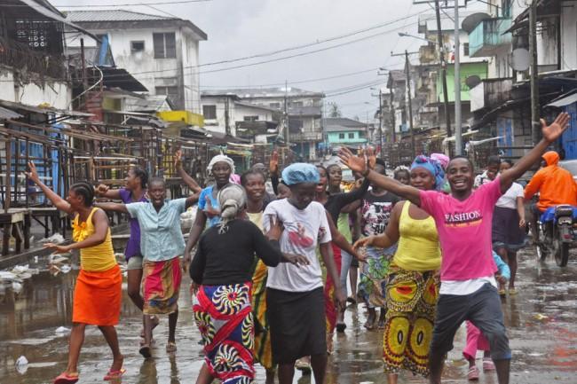 140830-ebola-leria-west-point-praised-experimantal-drugs-03
