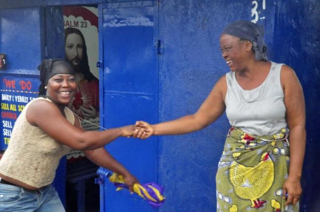 140830-ebola-leria-west-point-praised-experimantal-drugs-05
