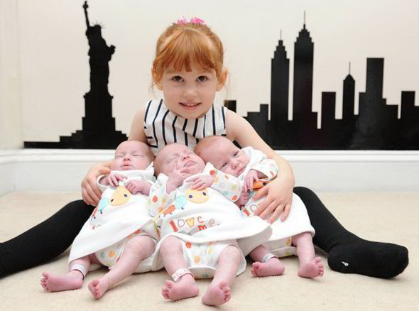 2013august-british-triplets-15
