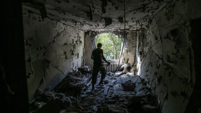 2014august-ukraine-donetsk-01